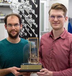 arnold_lab_safety_award_edited.jpg