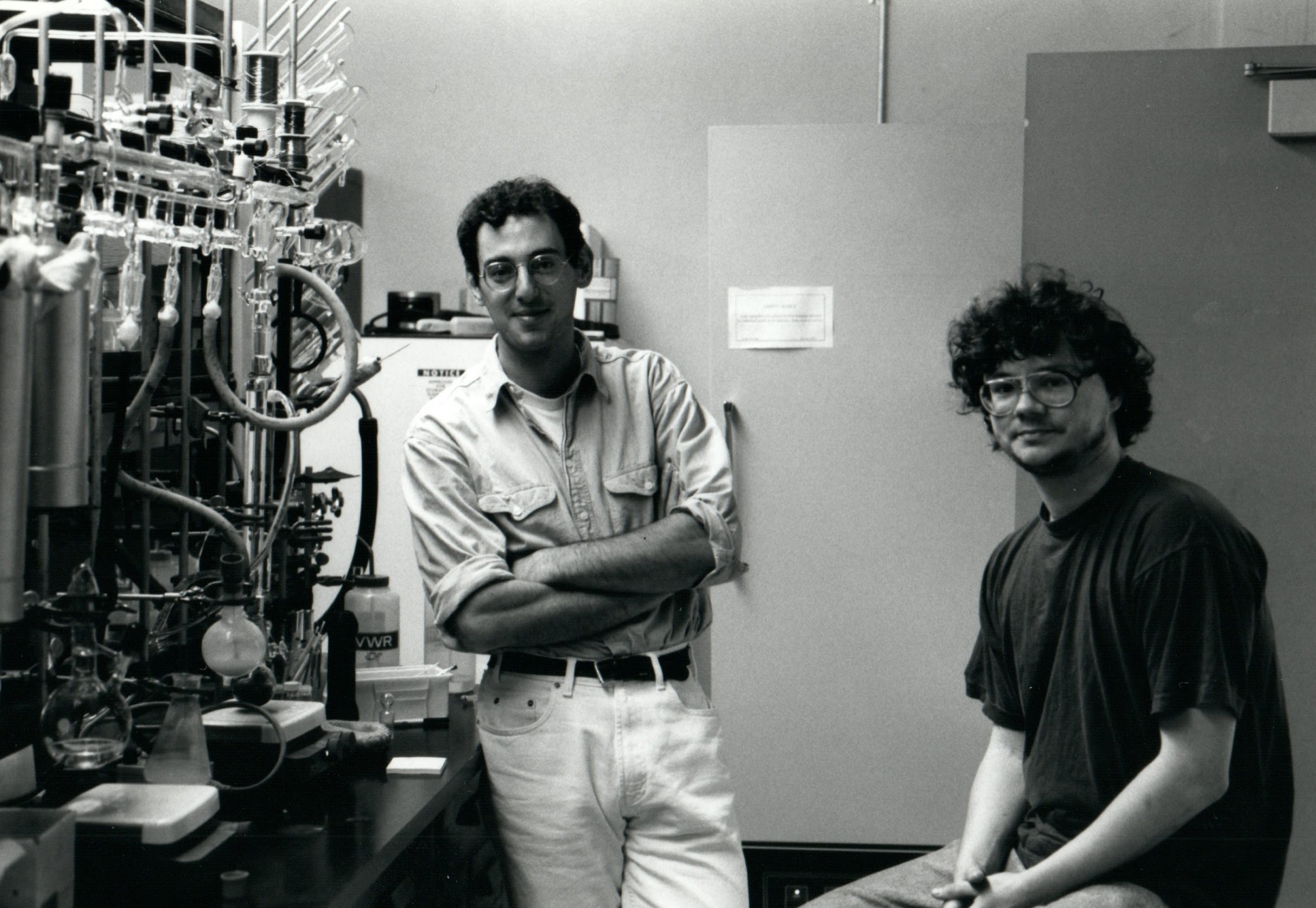 1990s_Chemistry_0002