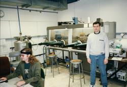 1990s_Chemistry_0004