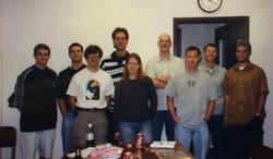 Arnold Group 1996.jpg