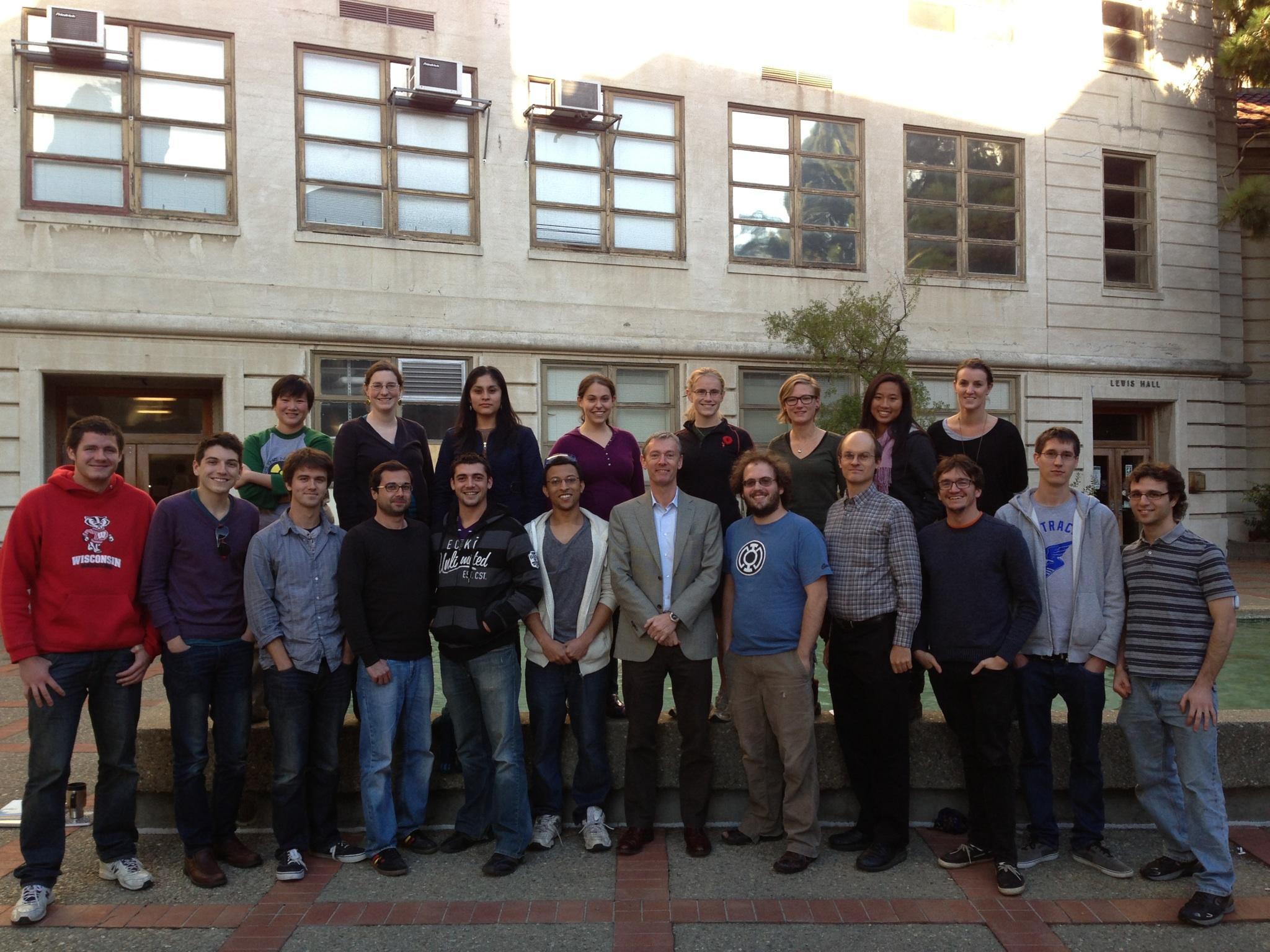 Arnold group Nov 2012.jpeg