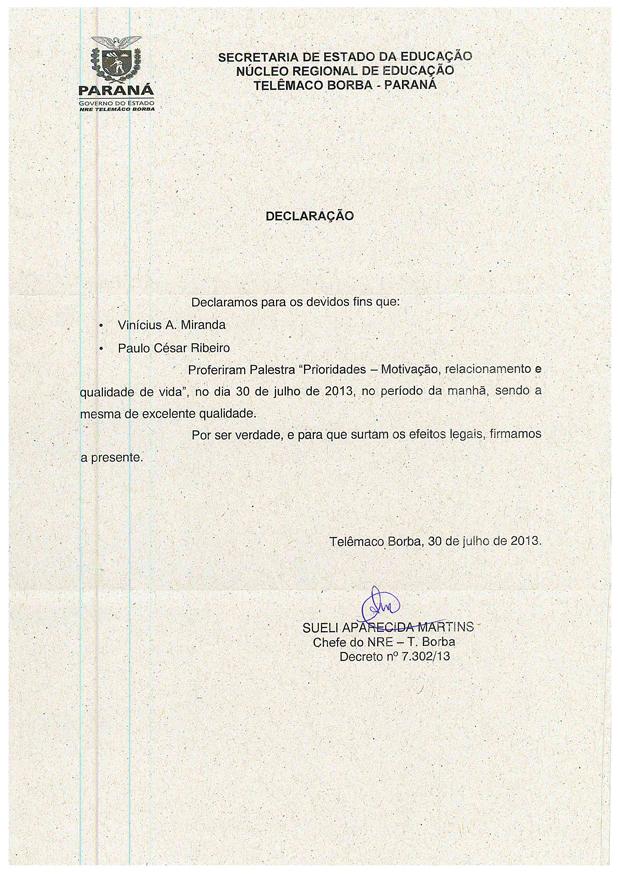 Carta Recomendação (1).jpg