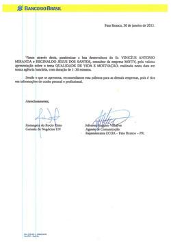 Carta Recomendação (4).jpg