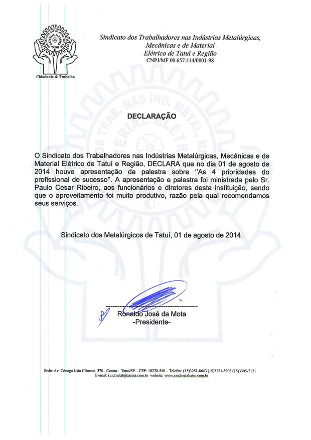 Carta Recomendação (3).jpg