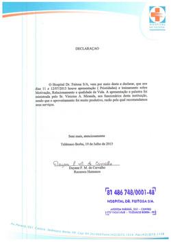 Carta Recomendação (7).jpg