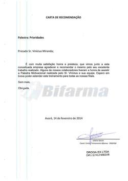 Carta Recomendação (5).jpg