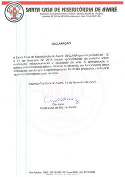 Carta Recomendação (6).jpg