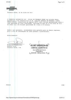 Carta Recomendação (2).jpg