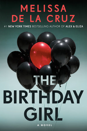 Review of The Birthday Girl