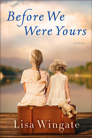 Review of Before We Were Yours