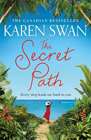 Review of The Secret Path