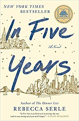 Review of In Five Years