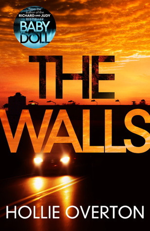 Review of The Walls