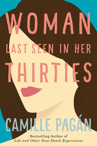 Review of Woman Last Seen In Her Thirties