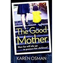 Review of The Good Mother
