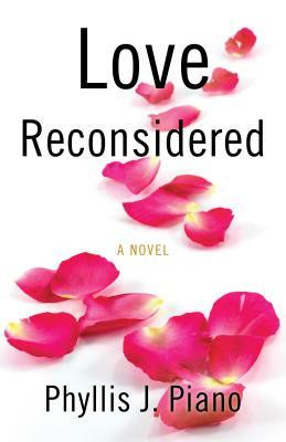 Review of Love Reconsidered