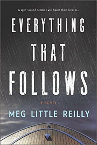 Review of Everything That Follows