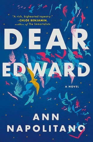 Review of Dear Edward