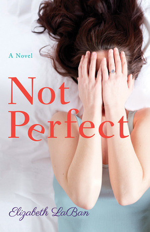 Review of Not Perfect