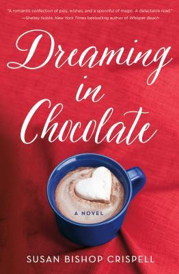 Review of Dreaming in Chocolate