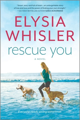 Review of Rescue You