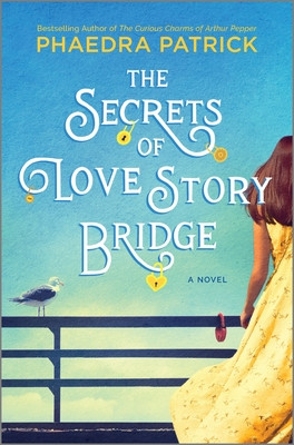 Review of The Secrets of Love Story Bridge