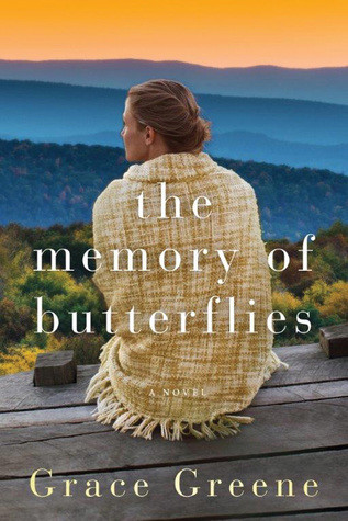 Review of The Memory of Butterflies