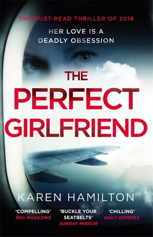 Review of The Perfect Girlfriend