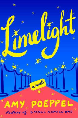 Review of Limelight