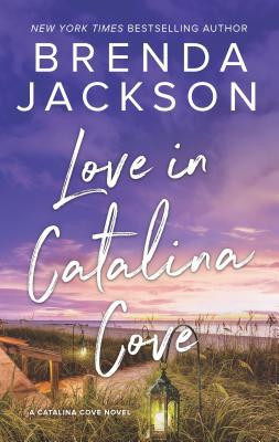 Review of Love in Catalina Cove
