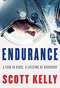 Review of Endurance