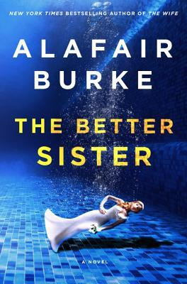 Review of The Better Sister