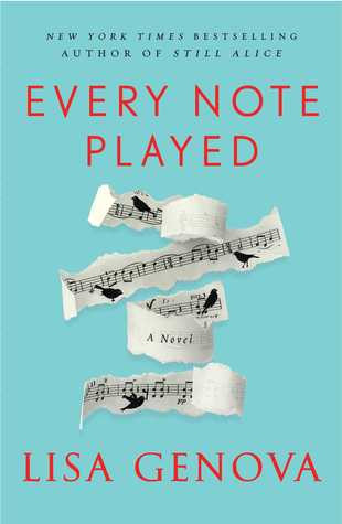 Review of Every Note Played