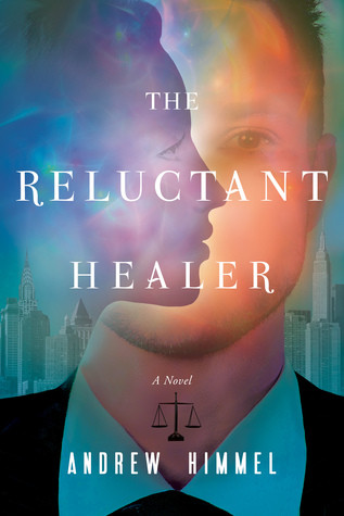 Review of The Reluctant Healer