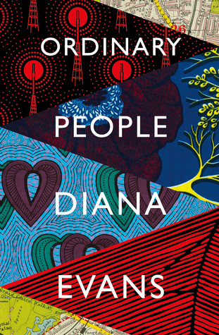 Review of Ordinary People