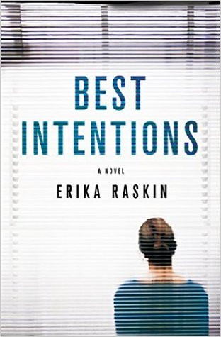 Review of Best Intentions