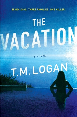 Review of The Vacation