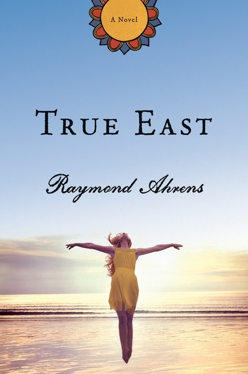 Review of True East