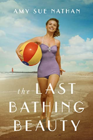 Review of The Last Bathing Beauty