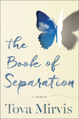 Review of The Book of Seperation