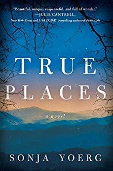 Review of True Places