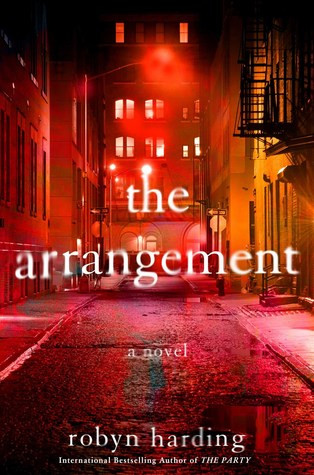 Review of The Arrangement