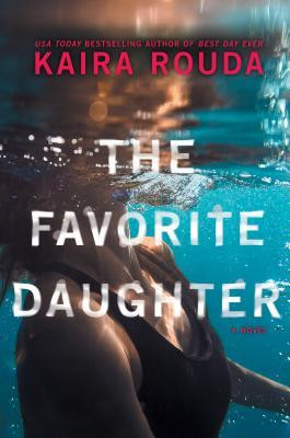 Review of The Favorite Daughter