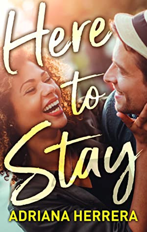 Review of Here to Stay