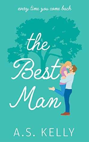 Review of The Best Man