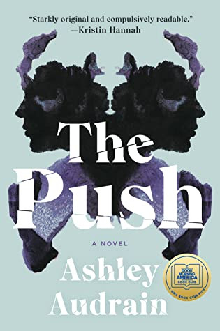 Review of The Push