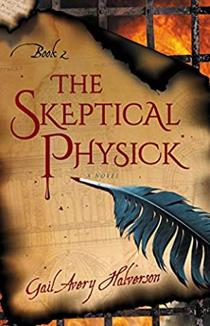 Review of The Skeptical Physick