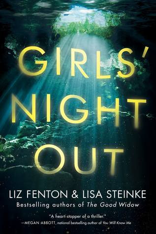 Q&A with Liz Fenton and Lisa Steinke