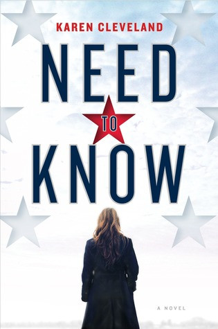 Review of Need to Know