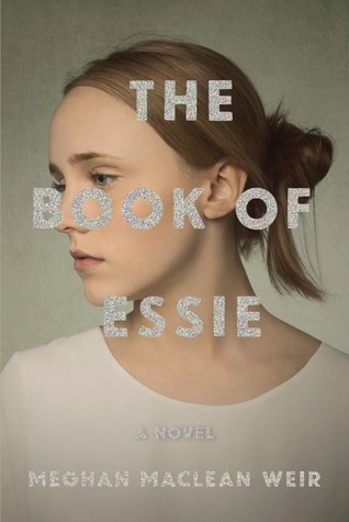 Review of The Book of Essie